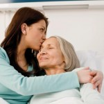 Can I Be Held Responsible for a Parent's Nursing Home Expenses?