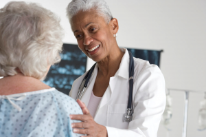 Will Medicare Pay for All of My Medical Expenses?