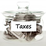 unified tax exclusion in california