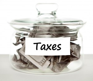 What Are the Gift Tax Exclusions?