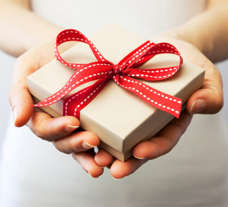 Gift Ideas For Residents Living In A Skilled Nursing Facility Law