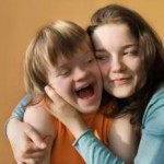 special needs trusts in aptos california