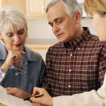 revocable living trust in san jose