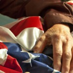 veterans aid and attendance special pension