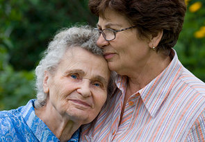 Genworth Financial Releases 2015 Long-Term Care Cost Survey