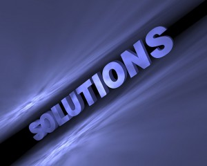 solutions-13454_640