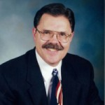 San Jose, CA Estate Planning and Elder Law Attorney Roy W. Litherland