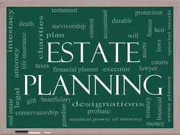 What Is the Most Important Estate Planning Document?