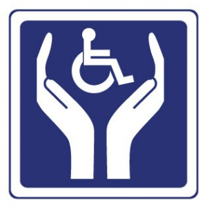 Can I Protect My Injury Settlement With a Special Needs Trust?