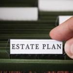 National Estate Planning Week Begins on October 20th