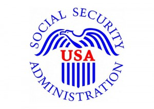 When Will I Receive Social Security?