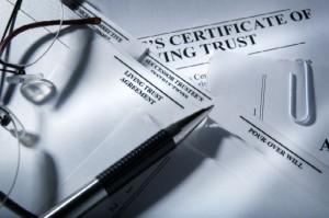 How Do You Fund a Living Trust?