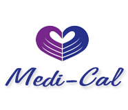 Does the State Take My Assets If I Apply for Medi-Cal?