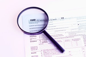Do I Pay Taxes on Revocable Living Trust Income?