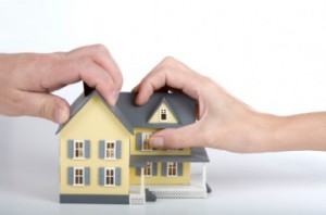 What Are the Drawbacks of Joint Tenancy?