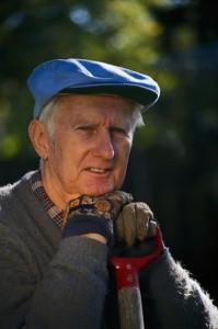 Elder Care FAQS: How Common is Alzheimer's Disease?