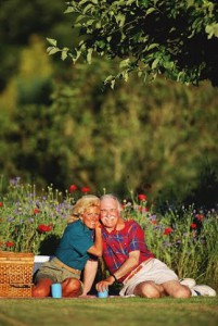 Can My Spouse Use My Estate Tax Exclusion After I Die?