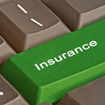 Should I Purchase Long-Term Care Insurance?