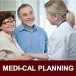 Medi-Cal Planning