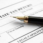 Estate-tax-return-515x325