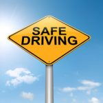 drive-safely