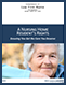 A NURSING HOME RESIDENT'S RIGHTS: Ensuring You Get the Care You Deserve