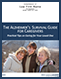 THE ALZHEIMER'S  SURVIVAL GUIDE FOR CAREGIVERS: Practical Tips on Caring for Your Loved One