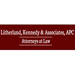 Litherland, Kennedy & Associates, APC, Attorneys at Law