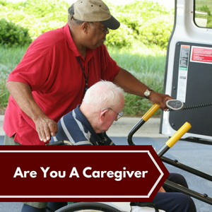 Are-You-A-Caregiver