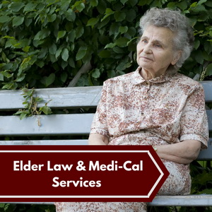 Elder-Law-Medical