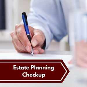 Estate-Planning-Checkup