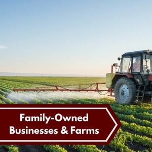 Family-Owned-Businesses
