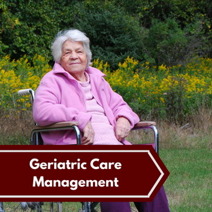 Geriatric-Care-Management