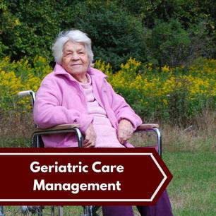 Geriatric-Care-Management