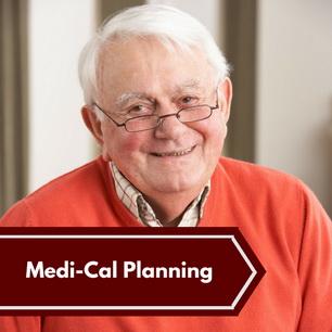 Medical-Planning