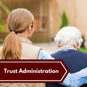 Trust-Administration
