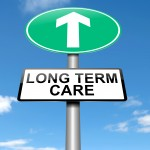 Latest Genworth Survey Released Regarding Long-Term Care Costs (An Elder Law Today Blog)