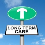 Medicaid Patient Share of Cost for Long-Term Care