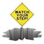 Take a Step Toward Preventing Falls (An Elder Law Today Blog)