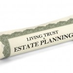 Benefits of a Revocable Living Trust