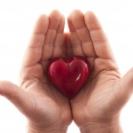 Basics of Estate Planning: Getting the Most out of Charitable Gifts