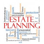 Basics of Estate Planning: Two Common Mistakes with Trusts