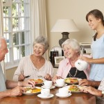 Senior Living Communities (An Elder Law Today Blog)
