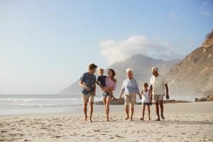 multi-generations-vacation