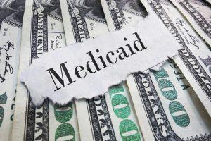 Medicaid; Medi-Cal