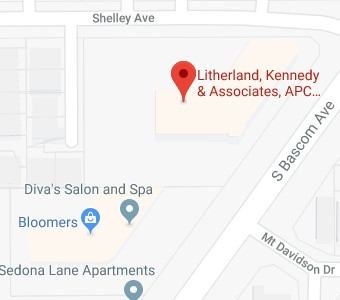 attorneyoffice_sidbr_map