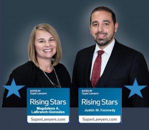 Rising-Stars-Image