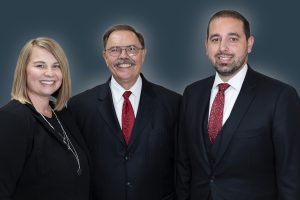 attorney group photo