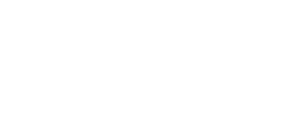footer-logo Litherland, Kennedy & Associates, APC